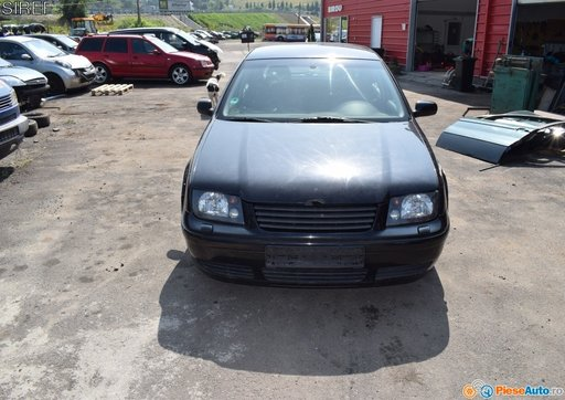 Dezmembrez Volkswagen Golf 4 1.9 Tdi ATD 2003