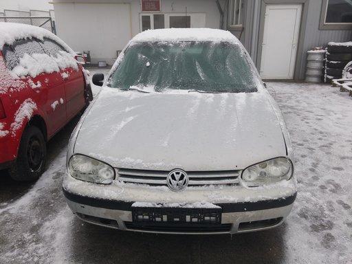 Dezmembrez Volkswagen Golf 4 1999 1.4 16V Euro 2 A