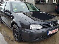 Dezmembrez Volkswagen Golf 4 2001 1.8i AGN
