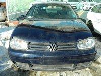 Dezmembrez Volkswagen Golf 4 - 2001