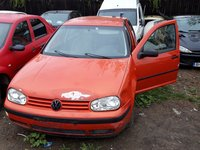Dezmembrez Volkswagen Golf 4 2002 hatchback 1.4 16v