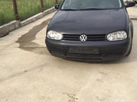 Dezmembrez Volkswagen Golf 4break, 1.4 16valve, an 2001