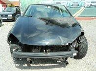 Dezmembrez Volkswagen Golf 5 , 2003-2008