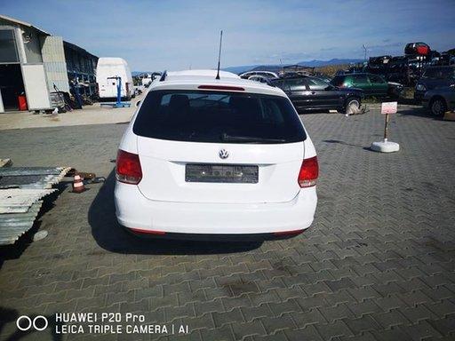 Dezmembrez Volkswagen Golf 5 2008 VARIANT 1.9 TDI