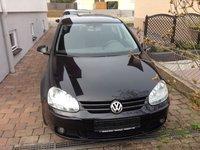 Dezmembrez Volkswagen Golf 5 V 1.9 TDI 2004 - 2008
