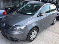 Dezmembrez Volkswagen Golf 5 V + Plus 1.9 TDI BLS 2008 118000km