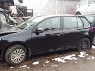 Dezmembrez Volkswagen Golf 6 1.6 Tdi 2010
