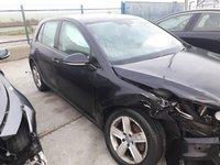 Dezmembrez Volkswagen GOLF 7 2014