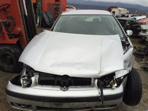 Dezmembrez Volkswagen Golf IV 1.4 16v EURO 4 AXP