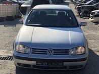 Dezmembrez Volkswagen Golf IV 1.9 TDI ALH