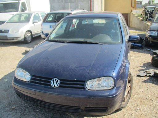 Dezmembrez Volkswagen Golf4 1,6i 16V An.2003