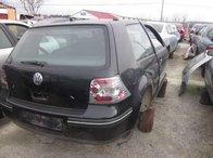 Dezmembrez Volkswagen Golf4 1.9 TDI axr , alh