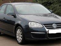 Dezmembrez Volkswagen Jetta 2007