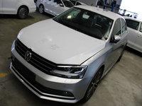 Dezmembrez Volkswagen Jetta 2016 limuzina 2.0 tdi CUU
