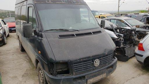 Dezmembrez Volkswagen LT 35 2001 2.5tdi