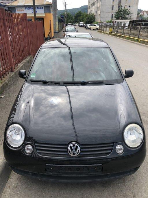 Dezmembrez Volkswagen Lupo 1999 hatchback 999