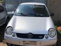 Dezmembrez Volkswagen Lupo 2002 Hatchback 1390