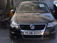 Dezmembrez Volkswagen Passat 1.9 Diesel 2007