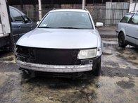 Dezmembrez Volkswagen Passat 1998,1800 cm