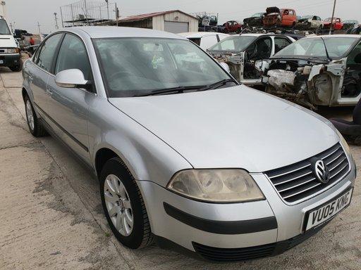 Dezmembrez Volkswagen Passat 2004 1.9tdi AVB 101cp