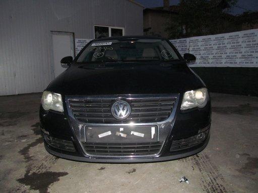 Dezmembrez Volkswagen Passat 2006 2.0 TDI