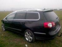 Dezmembrez Volkswagen Passat 2008, 2.0 TDI, 170CP, FAP