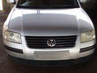 Dezmembrez Volkswagen Passat B5.5 2004 1.9 motorina (Dez02)