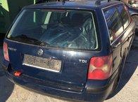 Dezmembrez Volkswagen passat B5