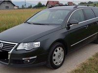 Dezmembrez Volkswagen Passat B6 2.0TDI BMP 4X4 2008 4MOTION Xenon