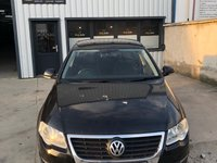 Dezmembrez Volkswagen Passat B6 2007 Limuzina 1.9 tdi