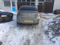 Dezmembrez Volkswagen Passat B6