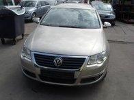 Dezmembrez Volkswagen Passat Xenon 2.0 BMP 2008