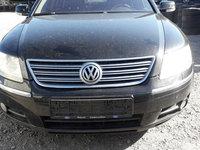 Dezmembrez Volkswagen PHAETON 5.0 TDI 2005