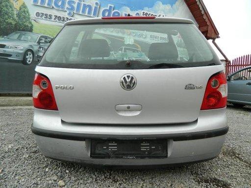 Dezmembrez Volkswagen Polo - 2002