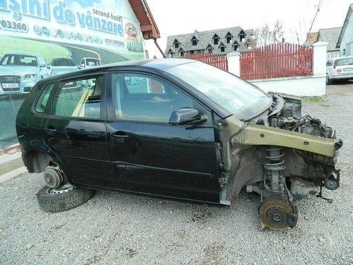 Dezmembrez Volkswagen Polo - 2005