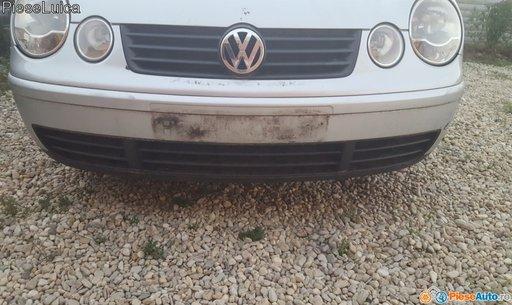 Dezmembrez Volkswagen Polo 9N An 2004