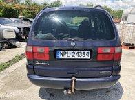 Dezmembrez Volkswagen Sharan 1.9 TDI