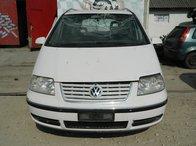 Dezmembrez Volkswagen Sharan , 2004-2010