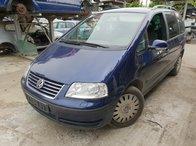 Dezmembrez Volkswagen Sharan 2005 1.9tdi ASZ 131cp