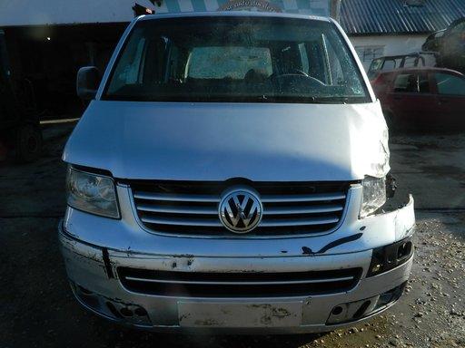 Dezmembrez Volkswagen T5, 2003-2009,