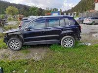 Dezmembrez Volkswagen Tiguan 1.4tsi 4x4 2008 BWK