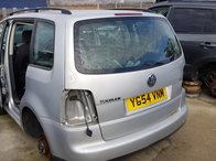 Dezmembrez Volkswagen Touran 2005 1.9tdi BKC