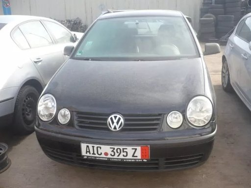 Dezmembrez Volkswagen VW POLO 9N