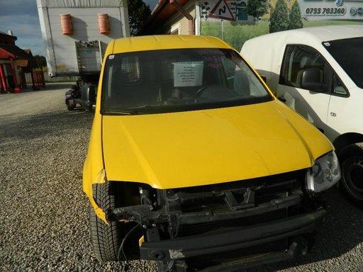 Dezmembrez Volskwagen Caddy - 2005