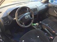 Dezmembrez Volskwagen Golf 4