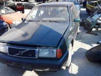 Dezmembrez Volvo 440 GLT 1.8 benzina din 1994