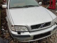Dezmembrez Volvo S40 1.8i 2002