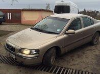Dezmembrez Volvo S60 2.0 Benzina- ORICE PIESA