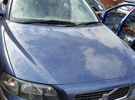 Dezmembrez Volvo S60 2.4 D5 120kw 163cp 2003