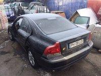 Dezmembrez Volvo S60 2.4 diesel